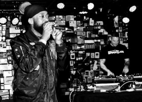 DJ Chonz Foundation Event 10-4-18 by richardLophotography-128
