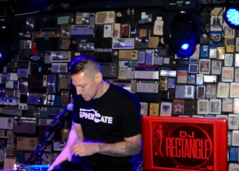DJ Chonz Foundation Event 10-4-18 by richardLophotography-135
