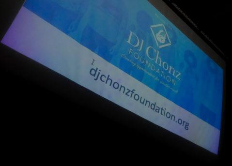 DJ Chonz Foundation Event 10-4-18 by richardLophotography-14