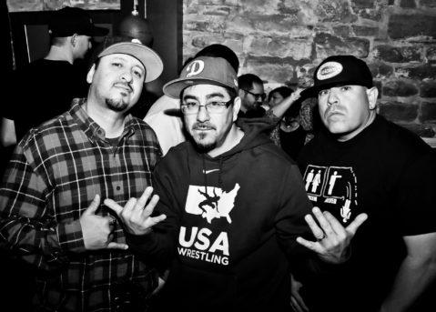 DJ Chonz Foundation Event 10-4-18 by richardLophotography-148