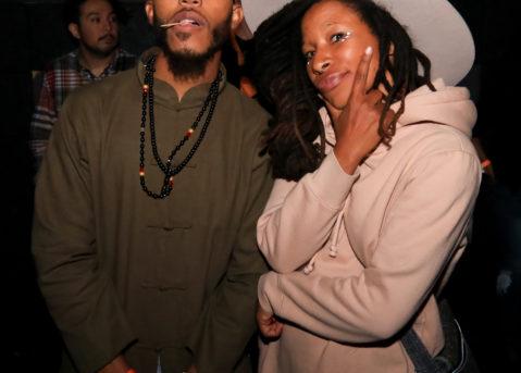 DJ Chonz Foundation Event 10-4-18 by richardLophotography-159
