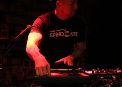 DJ Chonz Foundation Event 10-4-18 by richardLophotography-162