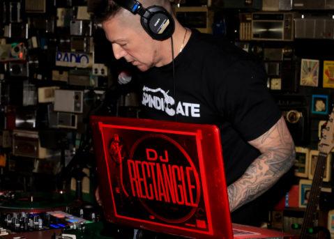 DJ Chonz Foundation Event 10-4-18 by richardLophotography-178