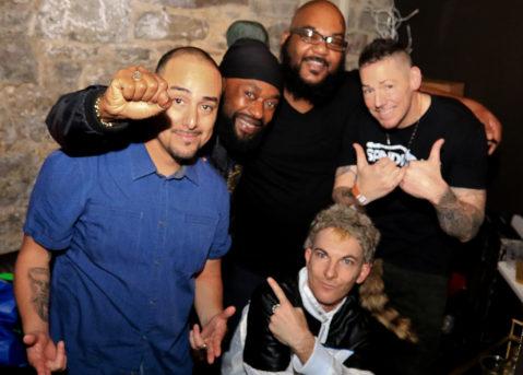 DJ Chonz Foundation Event 10-4-18 by richardLophotography-214-2