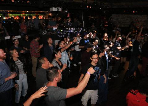 DJ Chonz Foundation Event 10-4-18 by richardLophotography-218