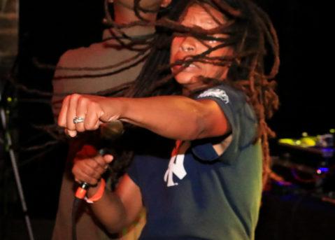 DJ Chonz Foundation Event 10-4-18 by richardLophotography-228