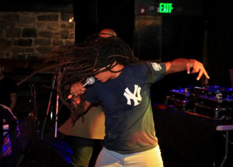 DJ Chonz Foundation Event 10-4-18 by richardLophotography-229