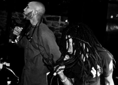 DJ Chonz Foundation Event 10-4-18 by richardLophotography-230