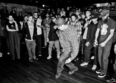 DJ Chonz Foundation Event 10-4-18 by richardLophotography-233