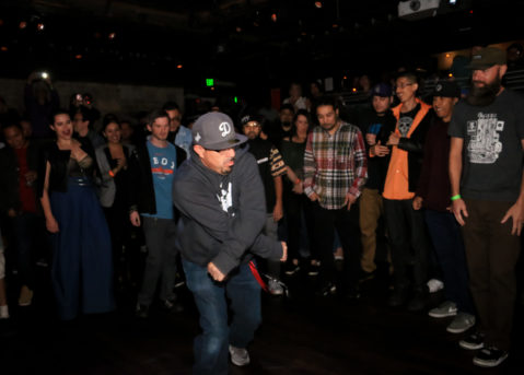 DJ Chonz Foundation Event 10-4-18 by richardLophotography-237