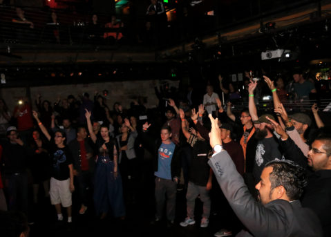 DJ Chonz Foundation Event 10-4-18 by richardLophotography-241