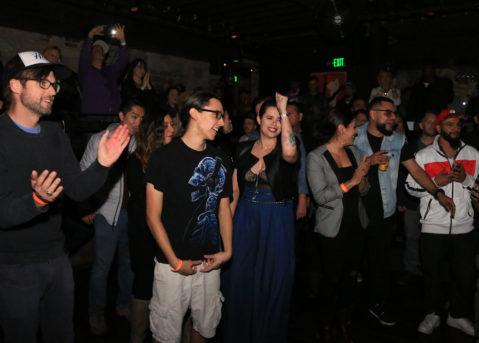 DJ Chonz Foundation Event 10-4-18 by richardLophotography-248