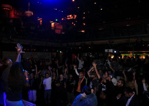DJ Chonz Foundation Event 10-4-18 by richardLophotography-250