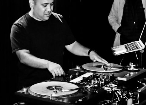 DJ Chonz Foundation Event 10-4-18 by richardLophotography-257