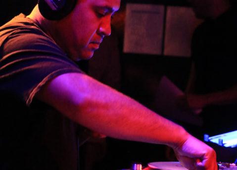 DJ Chonz Foundation Event 10-4-18 by richardLophotography-258