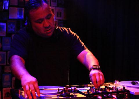 DJ Chonz Foundation Event 10-4-18 by richardLophotography-260
