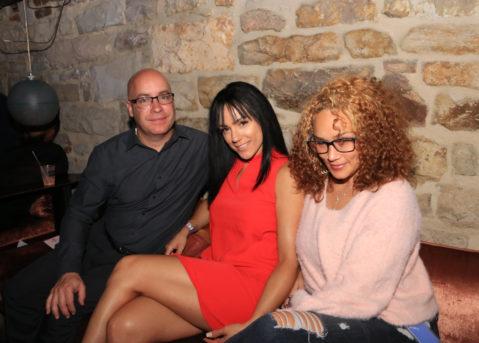 DJ Chonz Foundation Event 10-4-18 by richardLophotography-270