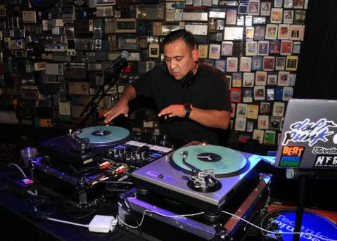DJ Chonz Foundation Event 10-4-18 by richardLophotography-273