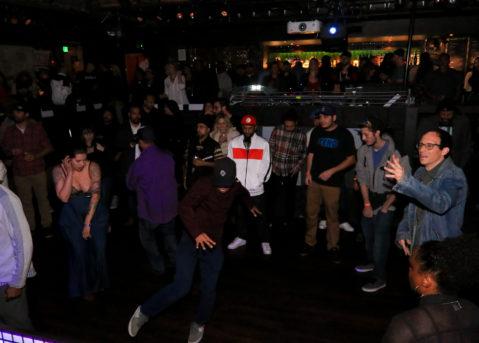 DJ Chonz Foundation Event 10-4-18 by richardLophotography-274