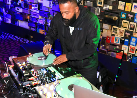 DJ Chonz Foundation Event 10-4-18 by richardLophotography-304