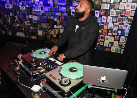 DJ Chonz Foundation Event 10-4-18 by richardLophotography-305