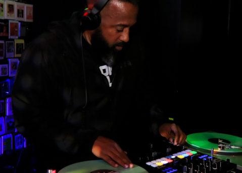 DJ Chonz Foundation Event 10-4-18 by richardLophotography-308