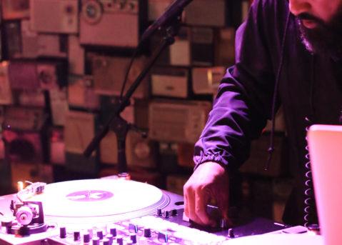 DJ Chonz Foundation Event 10-4-18 by richardLophotography-315