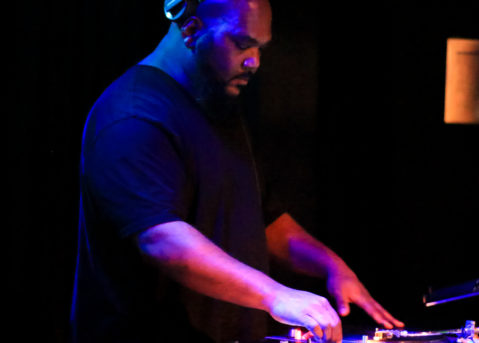DJ Chonz Foundation Event 10-4-18 by richardLophotography-351