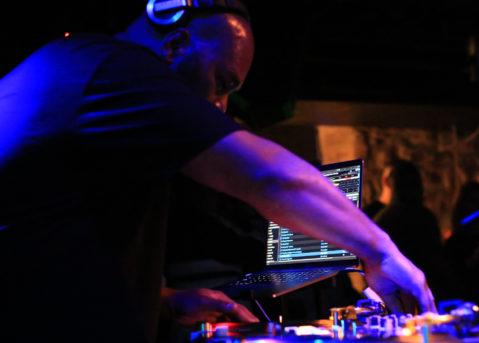 DJ Chonz Foundation Event 10-4-18 by richardLophotography-358