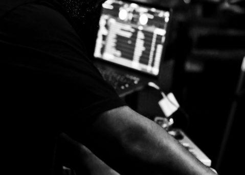 DJ Chonz Foundation Event 10-4-18 by richardLophotography-361