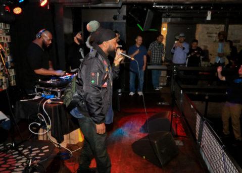 DJ Chonz Foundation Event 10-4-18 by richardLophotography-366