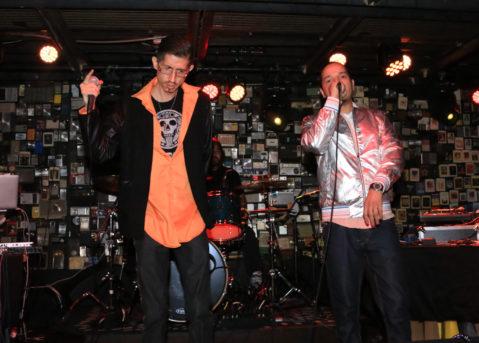 DJ Chonz Foundation Event 10-4-18 by richardLophotography-49