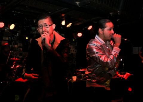 DJ Chonz Foundation Event 10-4-18 by richardLophotography-54