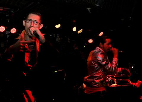 DJ Chonz Foundation Event 10-4-18 by richardLophotography-56