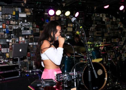 DJ Chonz Foundation Event 10-4-18 by richardLophotography-71